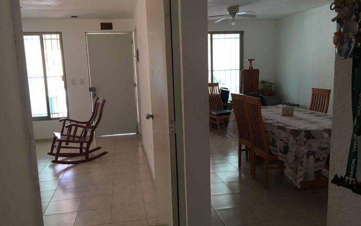 Foto de casa en venta en, caucel, mérida, yucatán, 1993578 no 09
