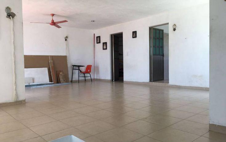 Foto de casa en venta en, caucel, mérida, yucatán, 1993578 no 10