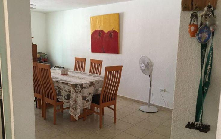 Foto de casa en venta en, caucel, mérida, yucatán, 1993578 no 11