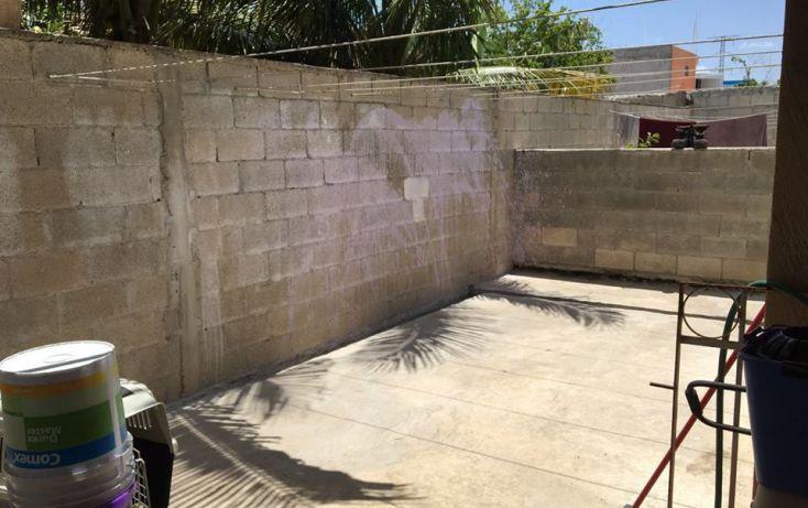 Foto de casa en venta en, caucel, mérida, yucatán, 1993578 no 13