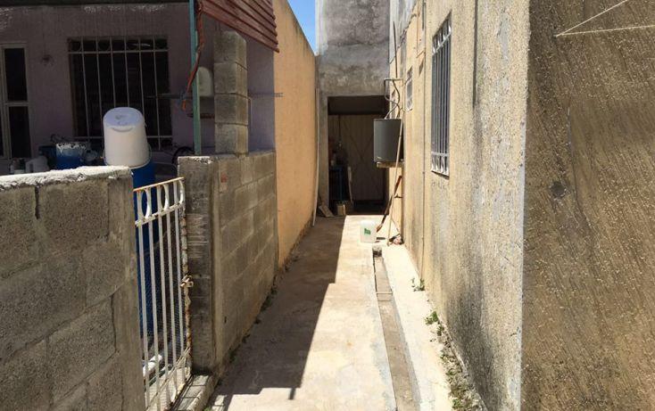 Foto de casa en venta en, caucel, mérida, yucatán, 1993578 no 14