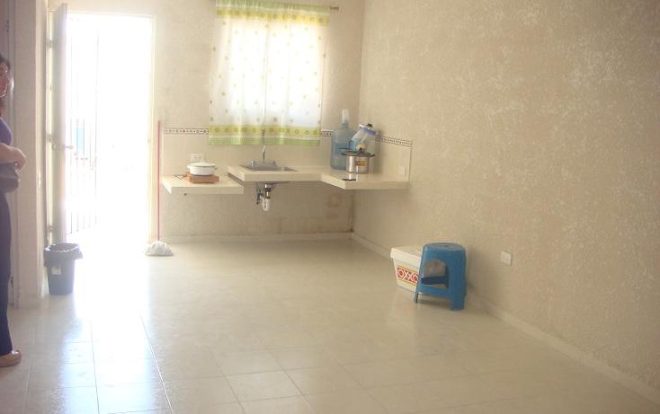 Foto de casa en venta en  , caucel, mérida, yucatán, 2001350 No. 02