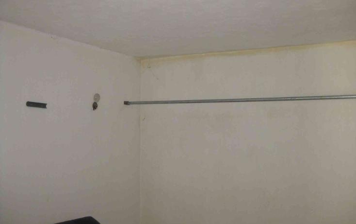 Foto de casa en venta en  , caucel, m?rida, yucat?n, 2036246 No. 06