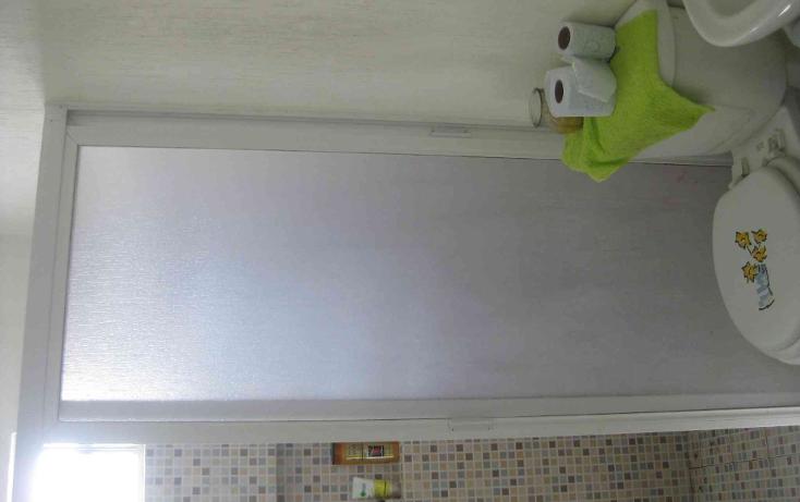Foto de casa en venta en  , caucel, m?rida, yucat?n, 2036246 No. 08