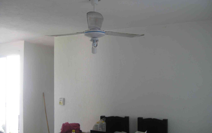 Foto de casa en venta en  , caucel, m?rida, yucat?n, 2036246 No. 11