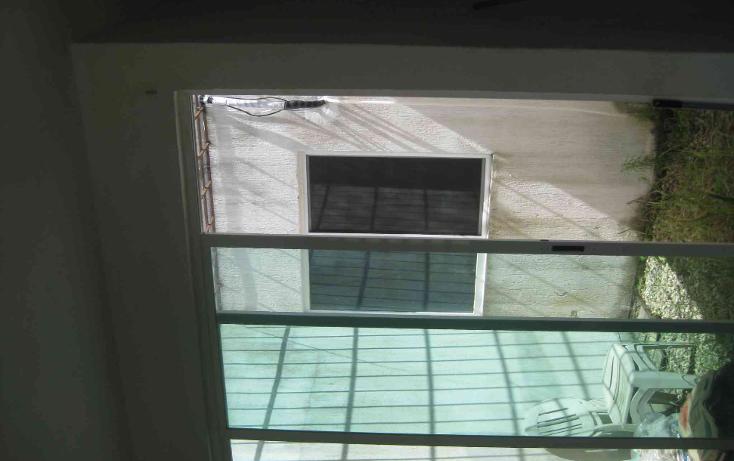 Foto de casa en venta en  , caucel, m?rida, yucat?n, 2036246 No. 14