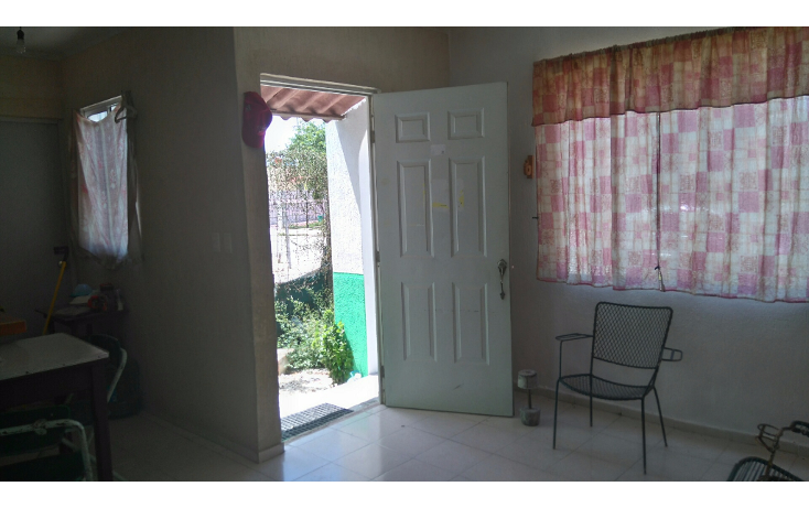 Foto de casa en venta en  , caucel, m?rida, yucat?n, 2043974 No. 03