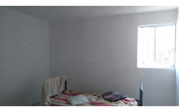 Foto de casa en venta en  , caucel, m?rida, yucat?n, 2043974 No. 05