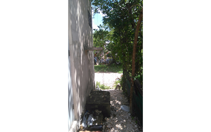 Foto de casa en venta en  , caucel, m?rida, yucat?n, 2043974 No. 07
