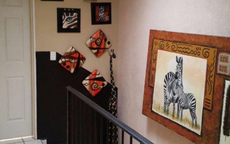 Foto de casa en venta en cava 42, real de valdepeñas, zapopan, jalisco, 1829863 no 01