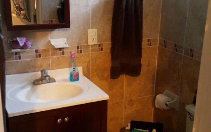 Foto de casa en venta en cava 42, real de valdepeñas, zapopan, jalisco, 1829863 no 02