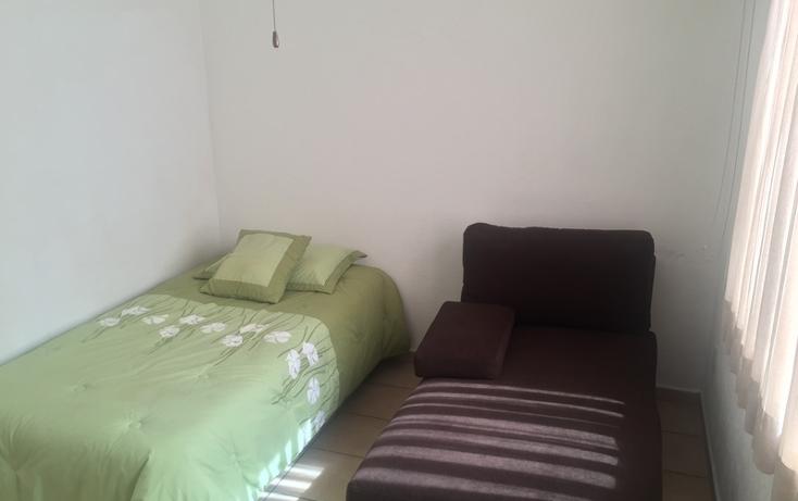 Foto de casa en venta en  , caxboncuac, morelos, m?xico, 1509799 No. 04
