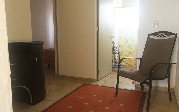 Foto de casa en venta en  , caxboncuac, morelos, m?xico, 1509799 No. 06