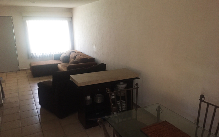 Foto de casa en venta en  , caxboncuac, morelos, m?xico, 1509799 No. 08