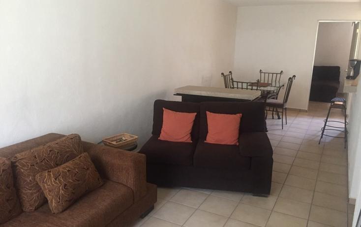 Foto de casa en venta en  , caxboncuac, morelos, m?xico, 1509799 No. 09