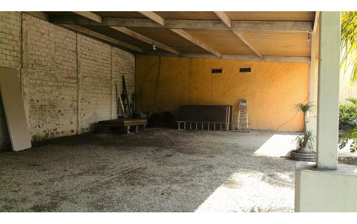 Foto de terreno habitacional en renta en  , cayaco, acapulco de juárez, guerrero, 1270035 No. 03