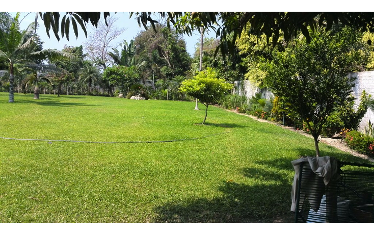 Foto de terreno habitacional en renta en  , cayaco, acapulco de juárez, guerrero, 1270035 No. 04