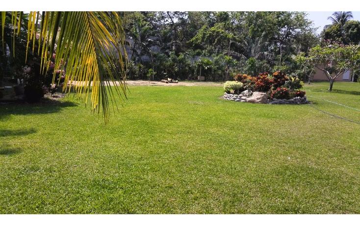 Foto de terreno habitacional en renta en  , cayaco, acapulco de juárez, guerrero, 1270035 No. 06