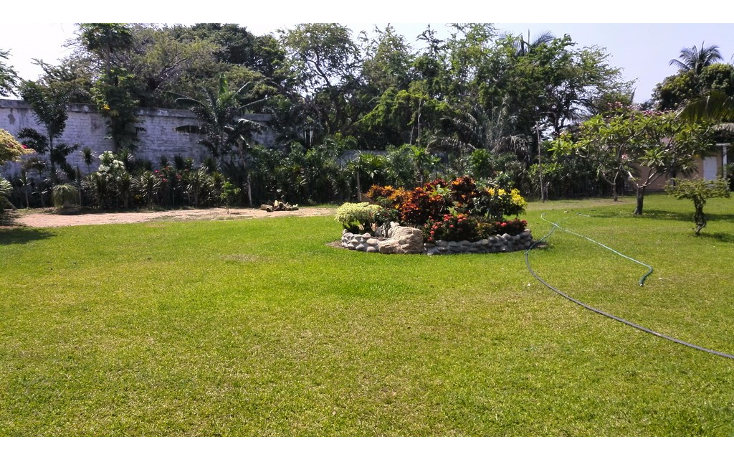 Foto de terreno habitacional en renta en  , cayaco, acapulco de juárez, guerrero, 1270035 No. 10
