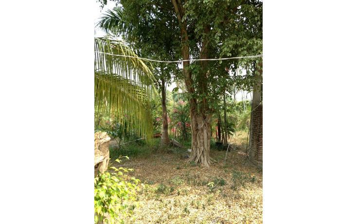 Foto de terreno habitacional en venta en  , cayaco, acapulco de juárez, guerrero, 1270901 No. 08