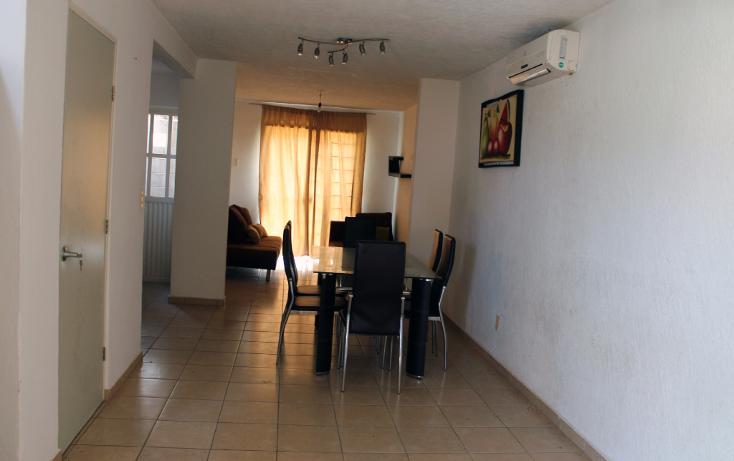 Foto de casa en venta en  , cayaco, acapulco de juárez, guerrero, 1470289 No. 03