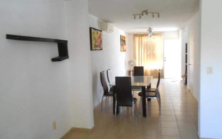 Foto de casa en venta en  , cayaco, acapulco de juárez, guerrero, 1470289 No. 07