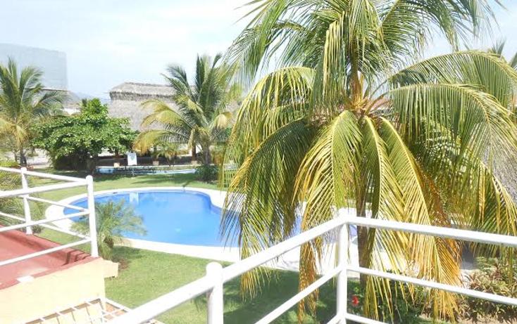 Foto de casa en venta en  , cayaco, acapulco de juárez, guerrero, 1470289 No. 08