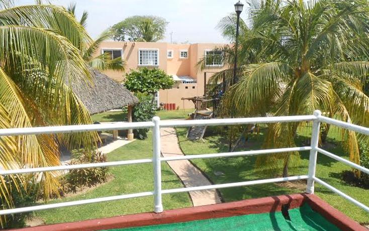 Foto de casa en venta en  , cayaco, acapulco de juárez, guerrero, 1470289 No. 11