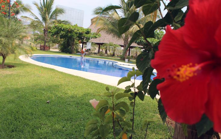 Foto de casa en venta en  , cayaco, acapulco de juárez, guerrero, 1470289 No. 14