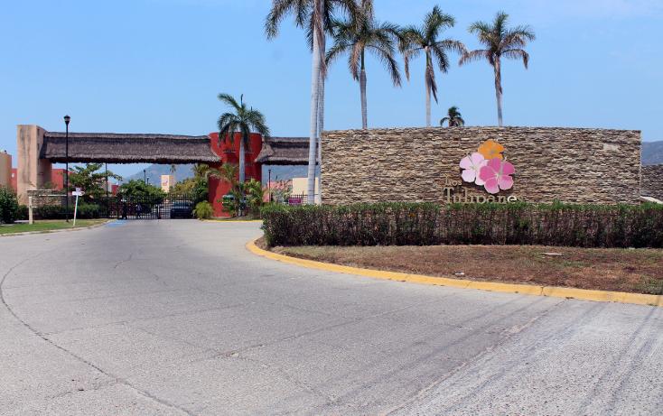 Foto de casa en venta en  , cayaco, acapulco de juárez, guerrero, 1470289 No. 15