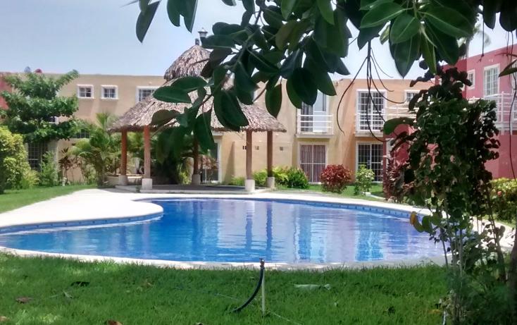 Foto de casa en venta en  , cayaco, acapulco de juárez, guerrero, 1530194 No. 01