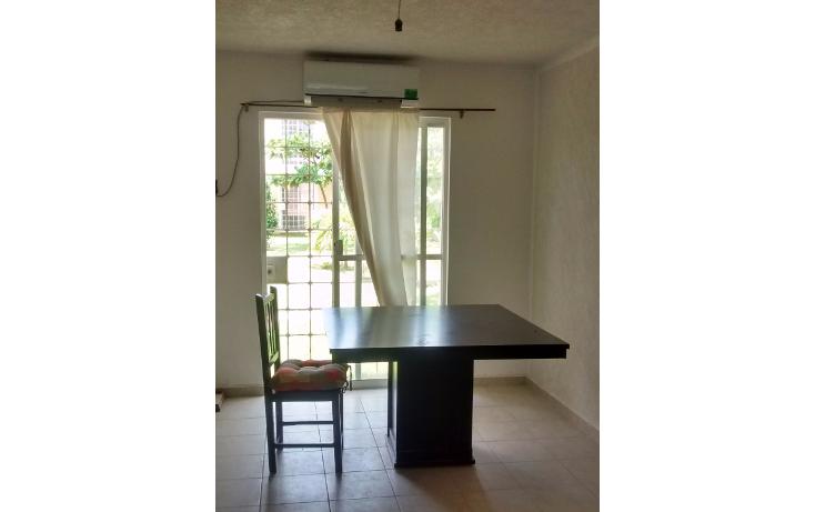 Foto de casa en venta en  , cayaco, acapulco de juárez, guerrero, 1530194 No. 02