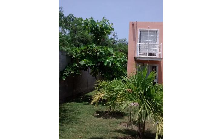 Foto de casa en venta en  , cayaco, acapulco de juárez, guerrero, 1530194 No. 04