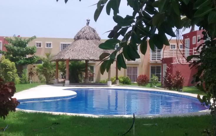 Foto de casa en venta en  , cayaco, acapulco de juárez, guerrero, 1530194 No. 05