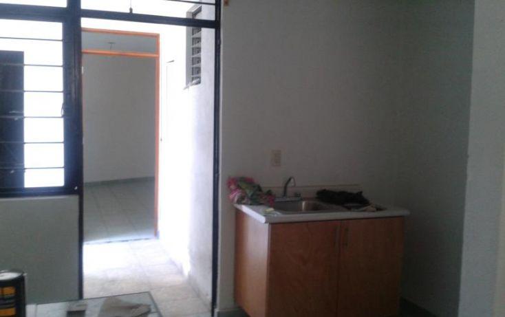 Foto de casa en venta en, cayetano andrade, morelia, michoacán de ocampo, 2006498 no 03