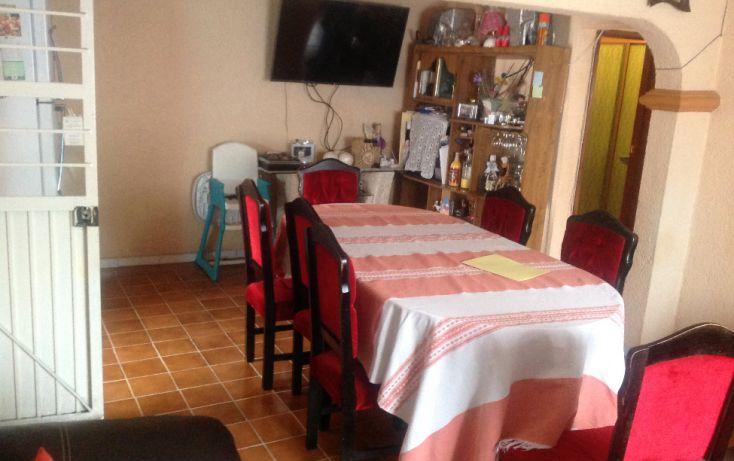 Foto de casa en venta en, cayetano andrade, morelia, michoacán de ocampo, 2035932 no 03