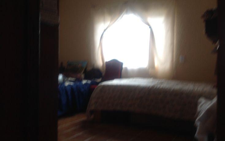 Foto de casa en venta en, cayetano andrade, morelia, michoacán de ocampo, 2035932 no 04