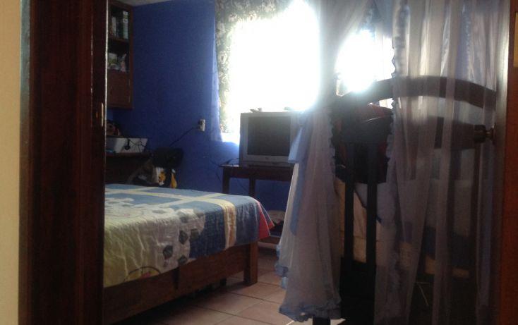 Foto de casa en venta en, cayetano andrade, morelia, michoacán de ocampo, 2035932 no 10