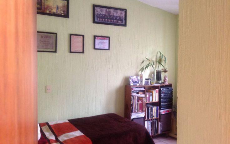 Foto de casa en venta en, cayetano andrade, morelia, michoacán de ocampo, 2035932 no 11
