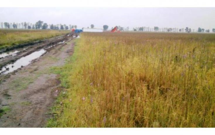 Foto de terreno comercial en venta en cazadero, el cazadero, san juan del río, querétaro, 812133 no 01