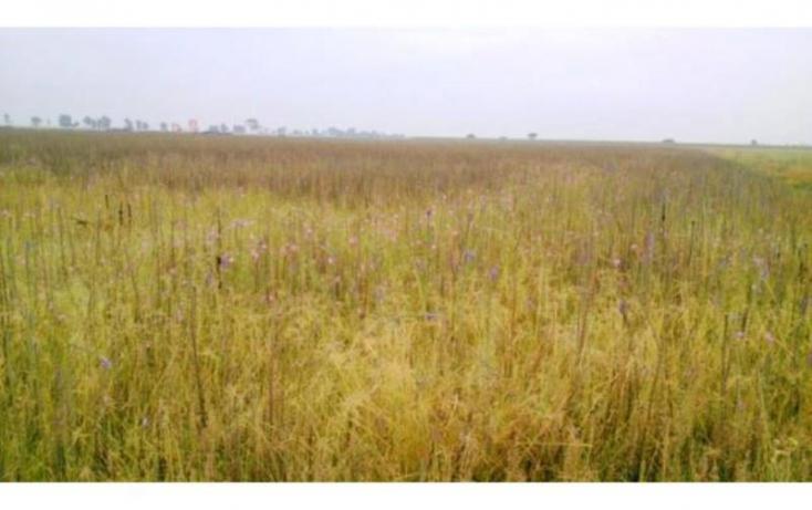 Foto de terreno comercial en venta en cazadero, el cazadero, san juan del río, querétaro, 812133 no 02