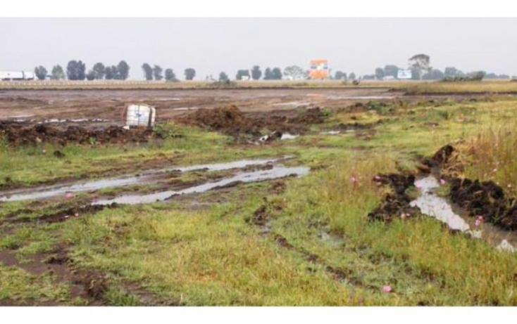 Foto de terreno comercial en venta en cazadero, el cazadero, san juan del río, querétaro, 812133 no 05
