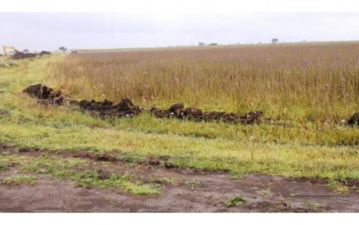 Foto de terreno comercial en venta en cazadero, el cazadero, san juan del río, querétaro, 812133 no 06