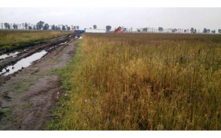 Foto de terreno comercial en venta en cazadero, el cazadero, san juan del río, querétaro, 812133 no 07