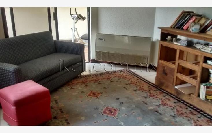 Foto de casa en venta en cazones 31, jardines de tuxpan, tuxpan, veracruz de ignacio de la llave, 1493807 No. 07