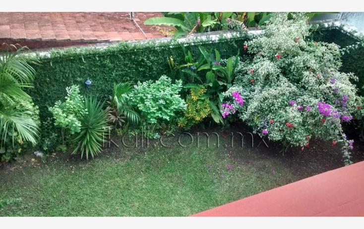 Foto de casa en venta en cazones 31, jardines de tuxpan, tuxpan, veracruz de ignacio de la llave, 1493807 No. 12