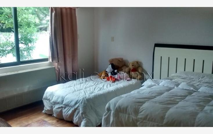 Foto de casa en venta en cazones 31, jardines de tuxpan, tuxpan, veracruz de ignacio de la llave, 1493807 No. 15