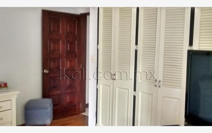 Foto de casa en venta en cazones 31, jardines de tuxpan, tuxpan, veracruz de ignacio de la llave, 1493807 No. 17