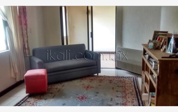 Foto de casa en venta en cazones 31, jardines de tuxpan, tuxpan, veracruz de ignacio de la llave, 1493807 No. 18