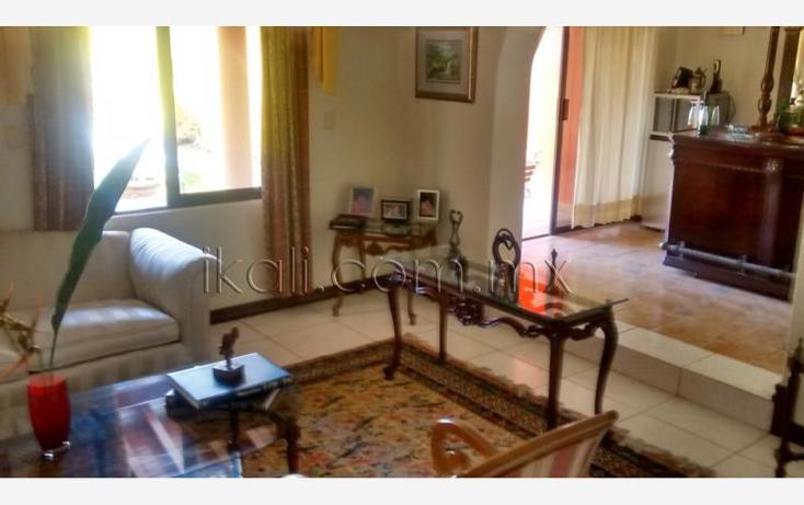 Foto de casa en venta en cazones 31, jardines de tuxpan, tuxpan, veracruz de ignacio de la llave, 1493807 No. 25